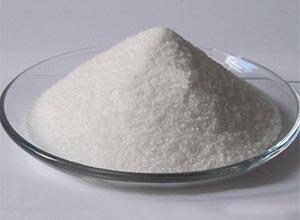 18.聚丙烯酰胺.jpg